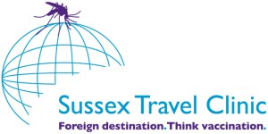 Sussex Travel Clinic