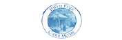 Ifield Park Care Home