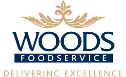 Woods Foodservices
